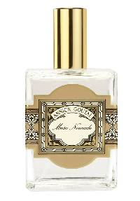 Musc Nomade - Annick Goutal